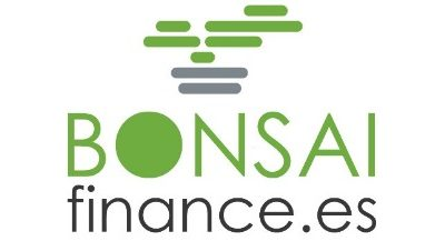 bonsai finance cambio dominio